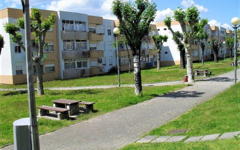 Habitação Social | BragaHabit comemora 20º aniversário