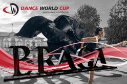 Dança | Braga recebe o Dance World Cup, o maior evento desportivo do ano e um dos maiores de sempre da cidade