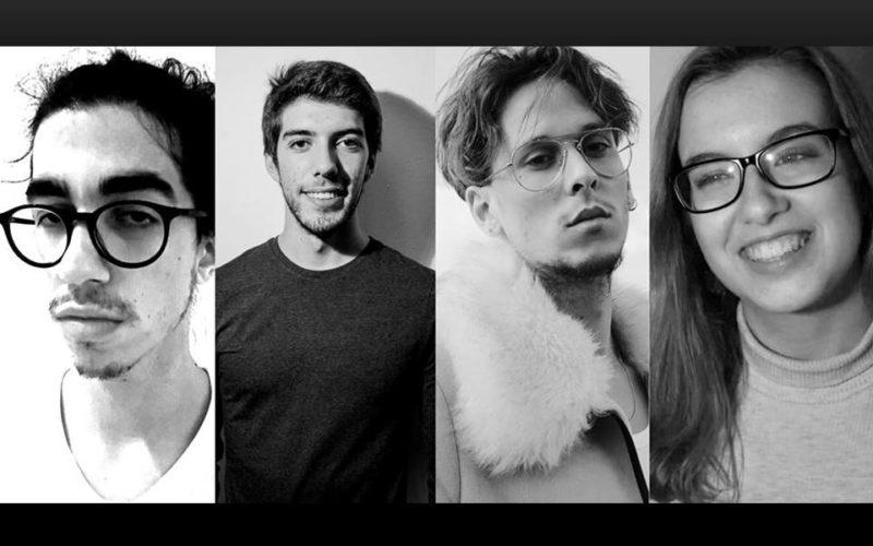 Música | 'Radiografia' perspetiva jovens compositores bracarenses