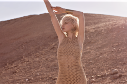 ITV | 'Moda Barcelos' promove indústria e comércio têxtil