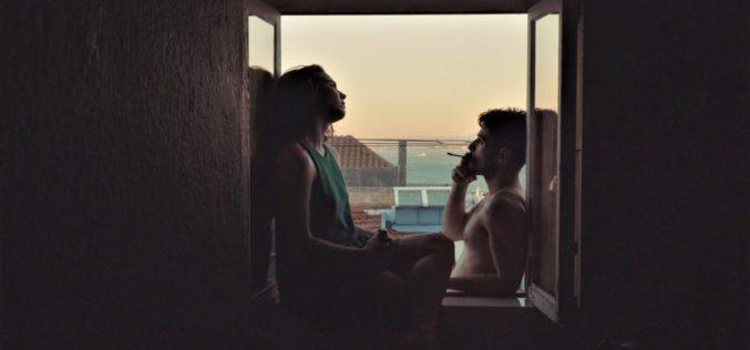 Cinema | Descoberta, reencontro e divulgação na 27ª edição das Curtas de Vila do Conde