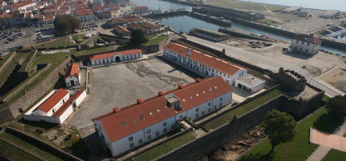Ensino | Escolas de Turismo criam condições favoráveis para atrair novos alunos