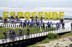 Negócios | Esposende afirma-se como destino turístico no primeiro trimestre de 2019