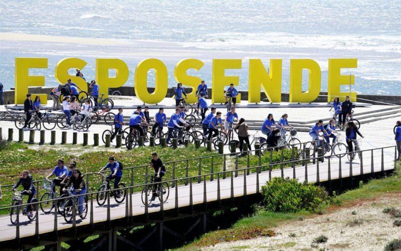 Negócios   Esposende afirma-se como destino turístico no primeiro trimestre de 2019