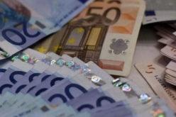 Indicadores | INE confirma tendência ascendente do consumo e clima económico em junho