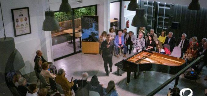 Música | Agora sob a batuta do novo diretor Raúl da Costa, Festival Internacional regressa à Póvoa de Varzim
