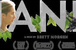 Cinema | 'Ambientar-se' exibe documentário sobre Jane Goodall na Casa do Território de Famalicão