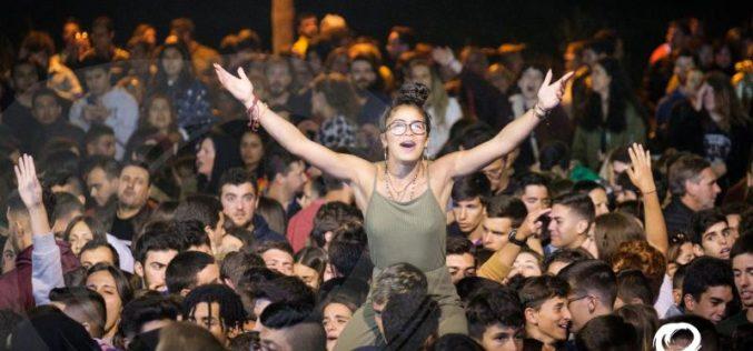 Viver | 'Os Dias do Parque' da Póvoa de Varzim registaram a maior adesão de sempre