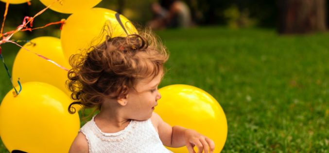 Infância | Portugal em 2º lugar no KidsRights Index