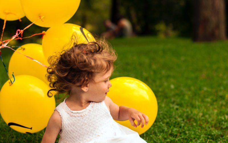 Infância   Portugal em 2º lugar no KidsRights Index