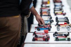 Engenharias | UMinho realiza maior festival ibérico de minicarros personalizados