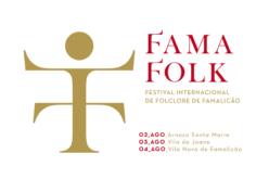 Dança | Folclore da Grécia, Itália, Sérvia e Espanha mostra-se em Famalicão