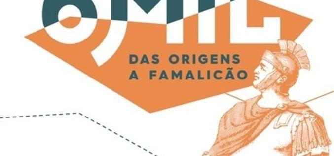Identidade | '6 Mil – Das Origens a Famalicão' mostra singularidade e evolução do território famalicense