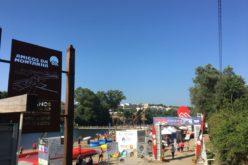 Desporto | 'Jogos do Rio' animam sábados em Barcelos