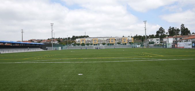 Futebol | FC Famalicão: Entidade Formadora 4 Estrelas