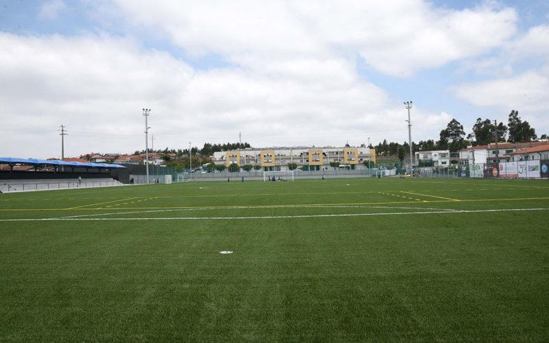 Futebol   FC Famalicão: Entidade Formadora 4 Estrelas