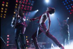 Cinema Paraíso | 'Bohemian Rapsody' exibido no Parque da Devesa