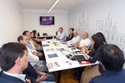 Braga | InvestBraga e Juntas de Freguesia articulam estratégias de acção