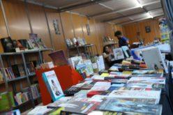 Ler | Feira do Livro de Barcelos evoca Sophia e Agustina