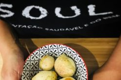 Gastronomia | Pastelaria vegan 'Soul' abre as portas em Braga