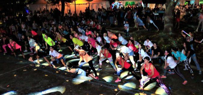 Barcelos | Festa da Juventude e Mostra Urbana estão de regresso à Alameda das Barrocas