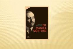 História | Luciano Vilas Boas vence 'Prémio de História Local Dr. Manuel Monteiro'