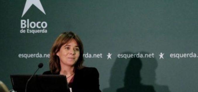 Educação | Catarina Martins: A escola pública deve ser um pilar da igualdade
