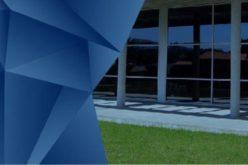 OPJ | Trofa abre candidaturas ao Orçamento Participativo Jovem
