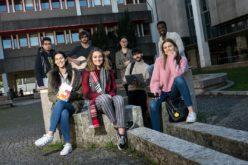 Estudar | UMinho abre quase 3000 vagas em 57 cursos