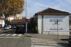 Famalicão | Novo conceito de Mercado Municipal inicia novo ciclo de vida para a cidade