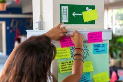 Sustentabilidade | Famalicão integra rede europeia de redução da pegada ecológica comunitária