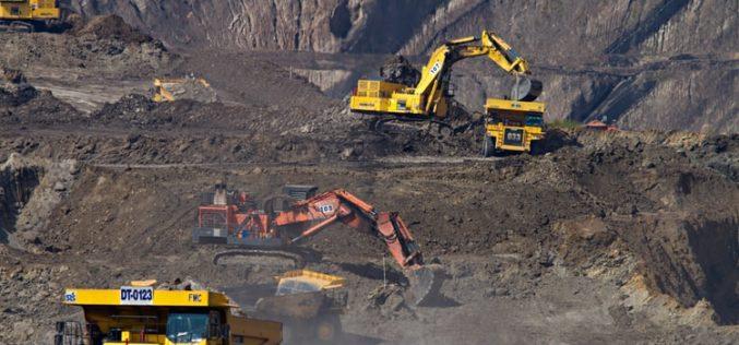 Mineraçâo | Corrida ao lítio em Portugal