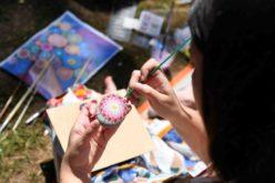 Famalicão | Fim de semana Zen no Parque da Devesa