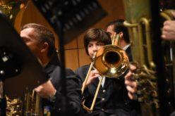 Música | Famalicão reúne jovens músicos do concelho em estágio de orquestra jovem
