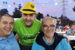 Legislativas | Aliança arranca campanha para as eleições em Vila Verde