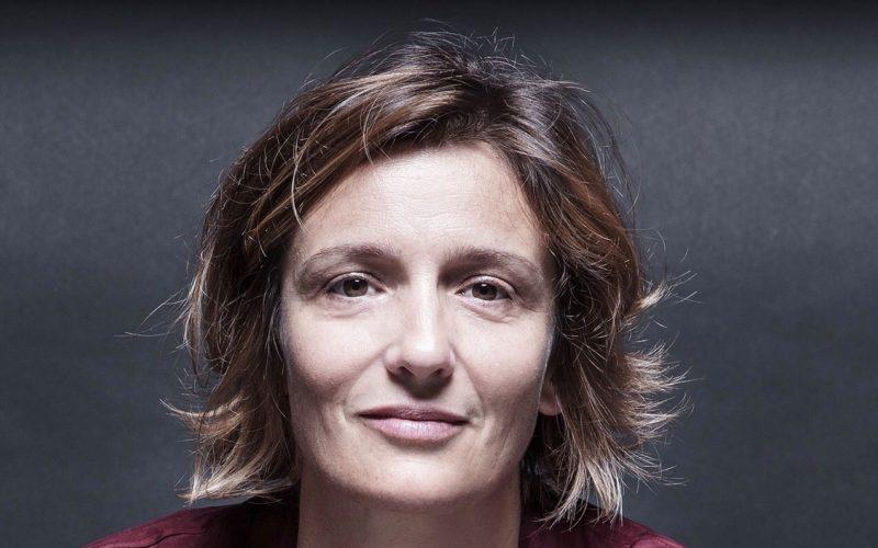 Cinema | YMotion reapresenta-se em Famalicão em 2019 e traz na bagagem homenagem a Beatriz Batarda