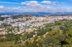 Mineração | Braga emite parecer desfavorável à extração de lítio na região
