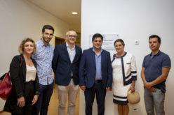 Santiago | Albergue de Peregrinos da Recoleta ganha extensão