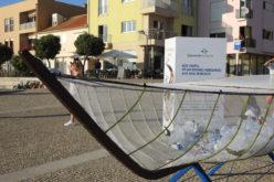 Ambiente | Esposende Ambiente incentiva separação de resíduos