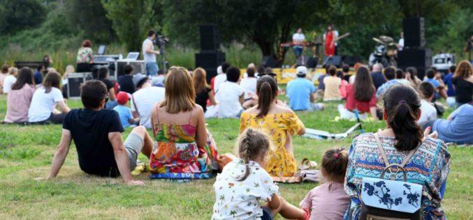 Verão | Devesa Sunset arranca esta sexta-feira com boa música e muita descontração