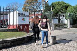 Ensino | Plano Estratégico Educativo Municipal de Esposende em discussão pública