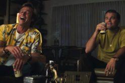 Dar Coisas aos Nomes | Perturbar a ordem, corrigir o destino: era uma vez Tarantino