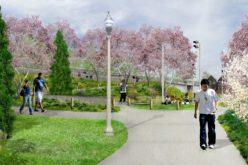 Viver | Uma nova urbanidade: cidade, cultura, património, sustentabilidade