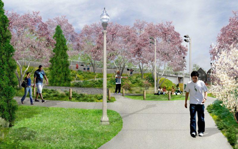 Viver   Uma nova urbanidade: cidade, cultura, património, sustentabilidade