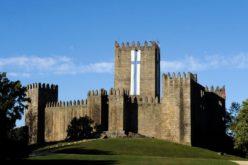 Tempo | Mil cento e quarenta vezes a história de Portugal
