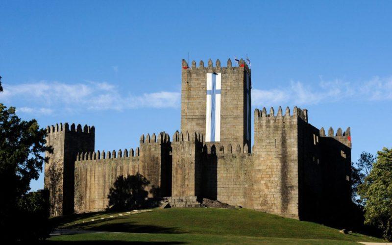 Resultado de imagem para portugal historia