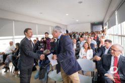 Saúde | Governo e Póvoa de Varzim assinam acordo para reabilitação e ampliação do Centro Hospitalar CHPVVC