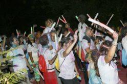 Animação | Santo Tirso a cores regressa no início de setembro