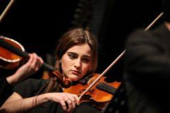 Ensino | UMinho recebe alunos com 'Festival de Outono' em Braga e Guimarães