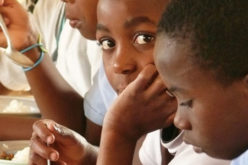 Crowdfunding | UNICEF angaria fundos para Cabo Verde
